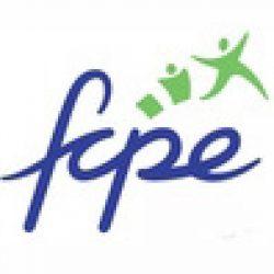FCPE Paul Serelle Noisy-Le-Grand
